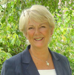 Sue Terry