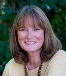 United States Spirituality Coach Kath Schnorr CPCC AICL