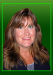 FL Business Coach Denise Brimmer