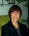 AZ Executive Coach Dee Crane