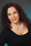 Gabriela Herrero