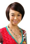 Singapore Career Coach June Ho