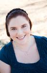 CA Business Coach Kat Lessin