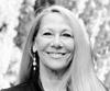 Business Coach Susanne Kahle Keene