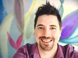Ryan Cuillerier