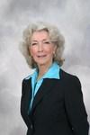 NL Business Coach Phyllis Reardon