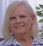 Linda Thornton