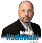 ON Money and Finance Coach Robert Kozlowski