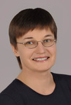 Belarus Life Coach Valentina Stalyho