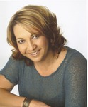 Toowoomba Career Coach Merna Dwyer