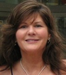 CO Relationship Coach Mary Scott