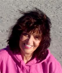 Sally Tankersley