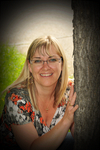 AB Executive Coach Kathy Archer