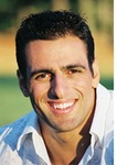 Fadi Malouf