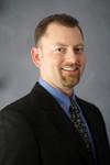 OH Entrepreneurship Coach Pete Genot