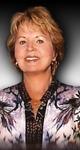 TX Executive Coach Meryl Frank Harari