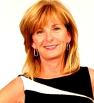 Fort Lauderdale Career Coach Nancy Leve