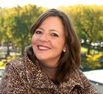 Hoboken Business Coach Carla Reagan