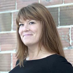 Cynthia Gunsinger