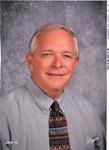 FL Executive Coach Ron Hirst