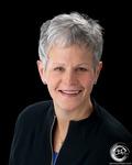 Anita McElroy
