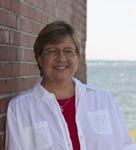 ME Spirituality Coach Denise LaFrance