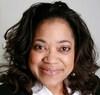 Jackson Life Coach Sherri Davis-Garner