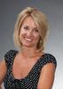 Naples Family Coach Sue Campanella