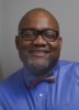 DC Business Coach Daryl Dudley