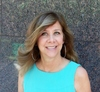 Risa Kelley  -  Love Matters Coach