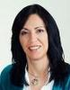 United Arab Emirates Entrepreneurship Coach Beatriz Adams Garcia