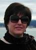 Loral Lee Portenier