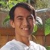Adam Phan