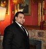 Khaled Ghorab