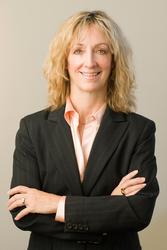 Deborah McCune