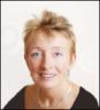Paphos District Life Coach Carol Page