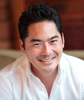 Business Coach Kirk Akahoshi