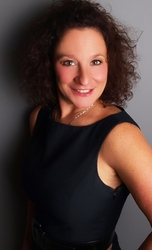 Janet Logan