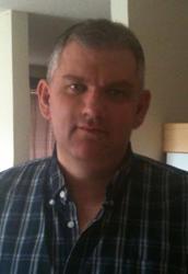 David Shepp