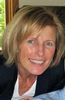 PA Family Coach Trudie Bennett