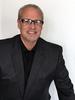 NM Relationship Coach Brad Stevenson