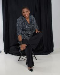 Rev Dr Abby Burke