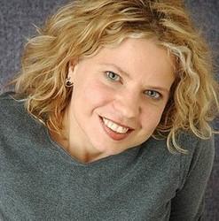 Sally Anne Giedrys