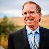 ID Entrepreneurship Coach Joel Lund