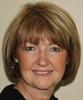 MN Business Coach Linda Taylor