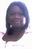 AR Spirituality Coach Kocysha White
