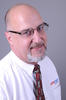 Business Coach David Gazave