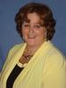 MN Relationship Coach Fay Prairie