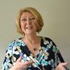 Dr Martina Carroll-Garrison