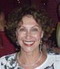 Salt Lake City Life Coach Sylvia Newman